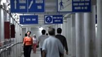Hà Nội sẽ làm hầm đường bộ từ phố Trần Nguyên Hãn sang Chương Dương Độ