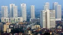Thị trường bất động sản Việt Nam đầy rẫy nguy cơ tái lập bong bóng