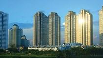 5 năm tới thị trường bất động sản Tp.HCM sẽ như thế nào?
