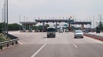 Xây đường nối từ đường Võ Văn kiệt đến cao tốc TPHCM- Trung Lương