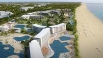 Ai đứng sau dự án New Hội An City 1,5 tỷ USD?