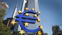 ECB có thể cắt giảm lãi suất lần nữa nếu kinh tế không phục hồi