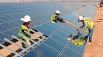 Quy định về phát triển dự án và Hợp đồng mua bán điện mẫu áp dụng cho các dự án điện