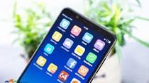 Điện thoại và linh kiện – mặt hàng xuất khẩu chủ lực chiếm 20,4% tỷ trọng