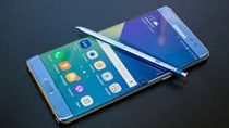 Xuất khẩu điện thoại và linh kiện sang thị trường Trung Quốc tăng đột biến