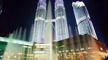 Xuất khẩu sang Malaysia kim ngạch giảm so với cùng kỳ