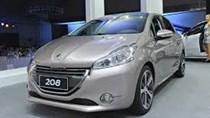 Vì sao người Bắc ngày càng chuộng Peugeot ?