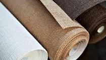Nhập khẩu sản phẩm từ giấy kim ngạch tăng 11,16%