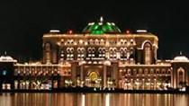 UAE thị trường xuất khẩu quan trọng của Việt Nam tại Trung Đông-Bắc Phi