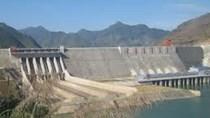 Tổ máy 2 Thủy điện Lai Châu: Chính thức hòa lưới
