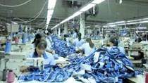 Brexit sẽ tác động trực tiếp tới ngành dệt may Việt Nam từ quý 4/2016