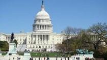 Xuất khẩu vào Hoa Kỳ cần vượt qua rào cản