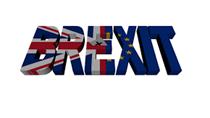 Tổng Giám đốc IMF: Brexit không gây suy thoái kinh tế toàn cầu