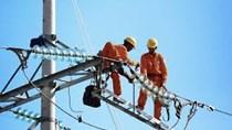 Nhiều dự án điện lo thiếu vốn