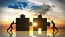 Doanh nghiệp tăng năng lực cạnh tranh thông qua M&A