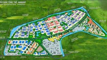 Đà Nẵng: Quy hoạch thêm các khu công nghiệp mới