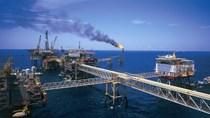 Tái khởi động dự án tổ hợp hóa dầu 5,4 tỷ USD