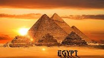 Xuất khẩu sang thị trường Ai Cập, mặt hàng máy móc thiết bị tăng đột biến