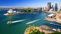 Tăng cường xuất khẩu sang Australia và tận dụng ưu đãi từ AANZFTA