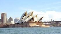 Australia đối tác quan trọng của Việt Nam