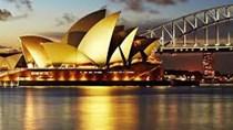7 tháng đầu năm, xuất khẩu dây điện và cáp điện sang Australia tăng đột biến