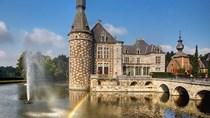 Cao su xuất khẩu sang Bỉ tăng mạnh gấp hơn 2 lần so với cùng kỳ