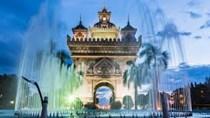 Brazil giảm mạnh nhập khẩu sắt thép từ thị trường Việt Nam