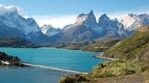 Chile – đối tác thương mại lớn của Việt Nam
