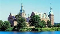 Xuất khẩu sang Đan Mạch, dệt may mặt hàng chủ lực