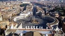 Xuất khẩu sang thị trường Italia, cao su và sản phẩm từ cao su tăng mạnh