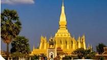 Thương mại Việt Nam – Lào năm 2016 giảm 26,6%