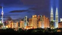 Xuất khẩu sang Malaysia kim ngạch tăng trưởng và dự báo