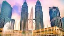 Malaysia – thị trường xuất khẩu tiềm năng