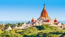 Xuất sang Myanmar nhóm hàng sản phẩm từ sắt thép chiếm tỷ trọng lớn