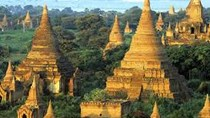 Xuất khẩu sang Myanma phương tiện vận tải, phụ tùng chiếm 11,5%