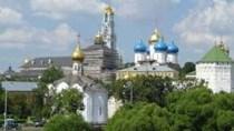 Tăng cường xúc tiến thương mại Việt - Nga