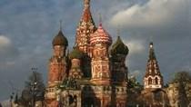 Kim ngạch thương mại Việt-Nga tăng sau 2 tháng EAEU có hiệu lực
