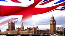 Xuất khẩu sang thị trường Anh giấy và sản phẩm từ giấy tăng vượt trội