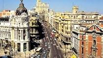 Tình hình xuất khẩu sang Tây Ban Nha và những khó khăn