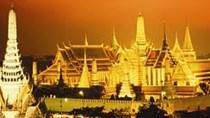 Xăng dầu, sản phẩm từ sắt thép xuất sang Thái Lan tăng đột biến so với cùng kỳ
