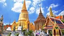 Xuất khẩu quặng và khoáng sản sang thị trường Thái Lan tăng mạnh vượt trội