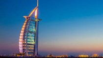 Sắt thép xuất khẩu sang UAE kim ngạch tăng mạnh