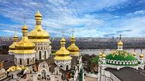 Xuất khẩu sang Ucraina năm 2018 hạt điều tăng vượt trội