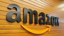 Mặt hàng Việt nào đang bán chạy trên Amazon?