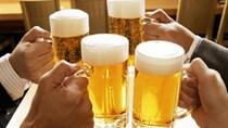 TT bia, nước giải khát: Mùa kinh doanh cuối năm bắt đầu khởi động