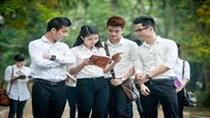 Tỷ lệ tốt nghiệp THPT trên 90%, điểm chuẩn đại học sẽ tăng nhẹ