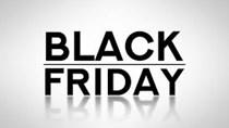 Kinh nghiệm mua hàng online trong dịp Black Friday