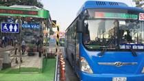 Lộ trình tuyến xe buýt 09 Hà Nội mới nhất năm 2019