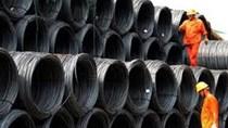 Tổng quan thị trường thép tháng 5: giá giảm bởi nhu cầu thấp