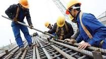 Tổng quan tình hình sản xuất kinh doanh ngành xây dựng quý 2/2019 và dự báo quý 3